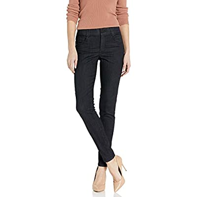 Democracy Women's Ab Solution Jegging at Women's Jeans store
