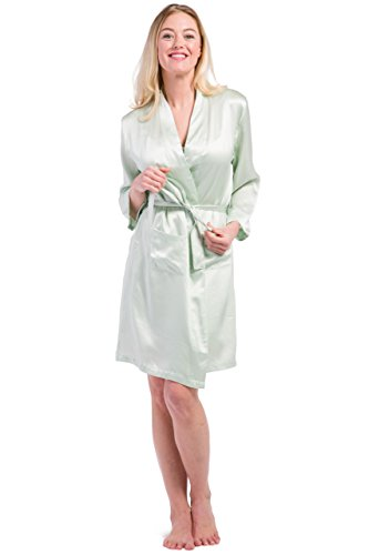 Fishers Finery Womens Mulberry Uncompromised