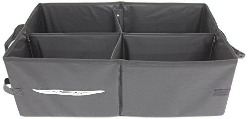 genuine-chrysler-82208568ab-cargo-tote