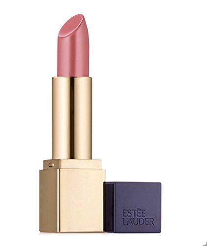 Estee Lauder Pure Color Envy Sculpting Lipstick Dynamic 410