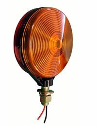 Marker Peterson Lights (PETERSON MFG V3132RA STOP & TAIL)