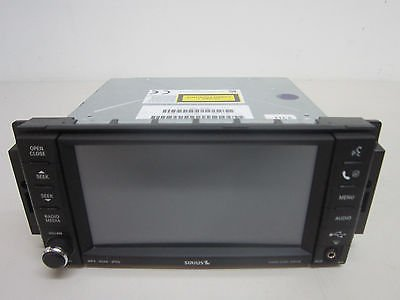 06-07-08-09-10-11-12-13-14-dodge-jeep-chrysler-ram-my-gig-dvd-player-radio