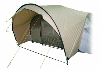 EMUK 23082 Campingbedarf Standard