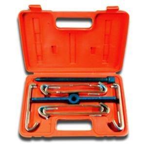 Straight Bar Puller (V8 Tools 4205 5 Ton Straight Bar Puller Set)