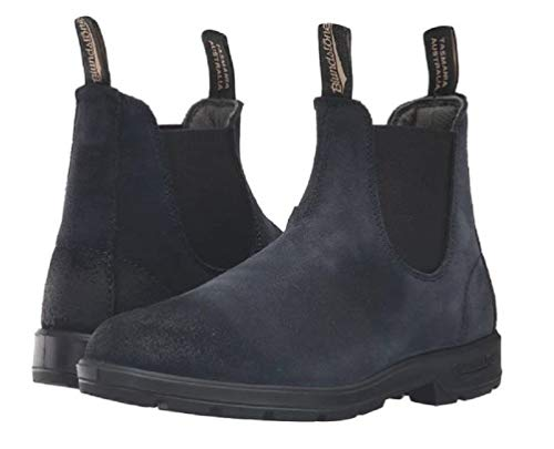 Blundstone BL1462 Pull-On Boots (7)