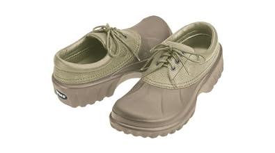 35eef5370a8a Crocs All Terrain Juniors Junior Unisex Footwear