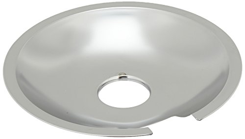 715878-jenn-air-aftermarket-replacement-stove-range-oven-drip-bowl-pan