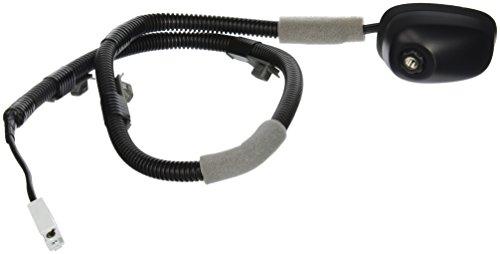 Honda Antenna - Genuine Honda 39152-T0A-A01 Antenna Base