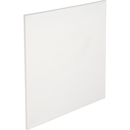 16-x-20-inch-stretched-canvas-value-pack-of-5