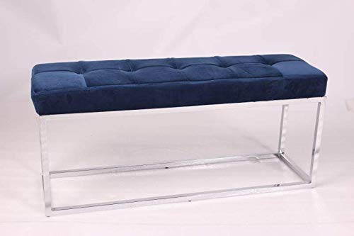 cffd9f9353 Take Me Home Furniture Cisne Bench 40
