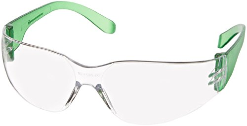 Gateway Safety 3699 Colorful Starlite Gumballs Safety Glasses, Small, All Colors Included (Pack of 10), Multi Color 2