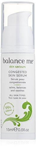 (Balance Me Congested Skin Serum 15ml )