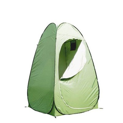 Outdoors, Tents, Changing Clothes, Waterproof, Bath Accounts, Bathroom, Specifications  120  120  195Cm