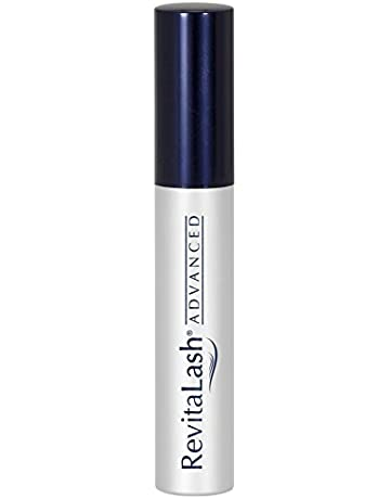 RevitaLash ADVANCED Acondicionador de Pestañas - 1ml
