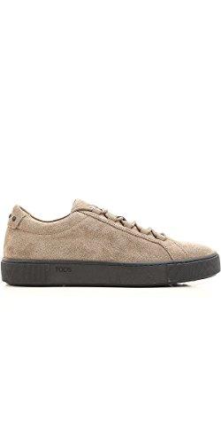 Sneaker XXM56A0V430RE0 Sneaker morbido Tods nabuk nabuk in morbido Tods in XXM56A0V430RE0 wxqTaBtT1