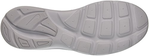 Darwin Wmns Donna Nike Sneaker Bianco blanc blanc