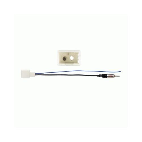 METRA 40-LX11 - Antenna Adaptors - Toyota and Lexus Antenna Adapter Cable 2002 and UP