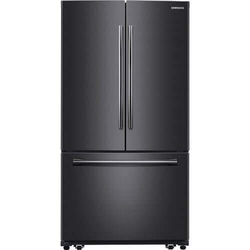 Whynter Br 130sb Beverage Refrigerator With Internal Fan
