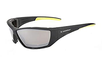 Slokker Modell Climber UV-SCHUTZ gafas de sol, Primavera ...