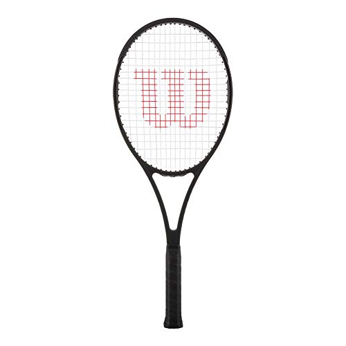 Wilson Staff 97LS Tennis Racket