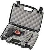 Plano Protector Single Pistol Case (Sports)