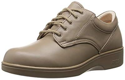Apex Women's Lace Conform Oxford Oxfords Shoes
