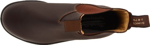 Brown Comfort Brown Brown Blundstone Classic Marrone Unisex Scarpe z5wafY