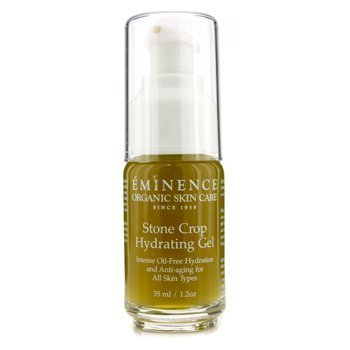 Eminence Stone Crop Hydrating Gel - 35ml/1.2oz