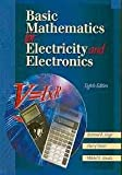 Basic Mathematics for Electricity and Electronics, Singer, Bertrard and Forster, Harry, 0077238796