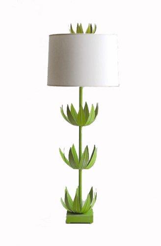 Amazon.com: Jane Sam lámpara de Buffet: Baby