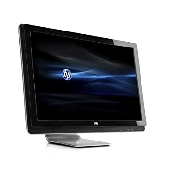 ACER X263 MONITOR TELECHARGER PILOTE