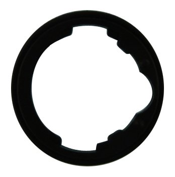 ROL Gaskets WO8292-001 Water Outlet Gasket