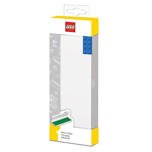 LEGO Stationery Pencil Building Brick