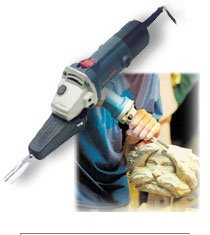 ARBORTECH POWER CHISEL (Arbortech Wood Carver compare prices)