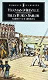 img - for Billy Budd: and Other Stories (English Library) book / textbook / text book