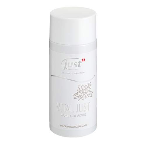 Swiss Just VJ Make up Remover 150 ml