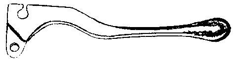 honda 185s - 3