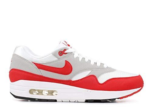 AIR 9 161 1 Size Nike Max QS 378830 5 zAZnffdW4