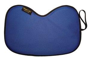 SKWOOSH Dragon Boat Gel Pad (Royal) - Mouse Pad Kayak