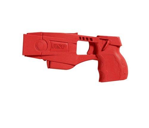 asp training gun - 6