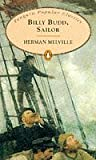 img - for Billy Budd (Penguin Popular Classics) (English and Spanish Edition) book / textbook / text book