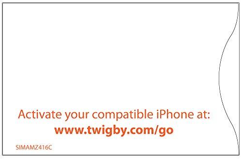 Buy buy unlocked iphone 6