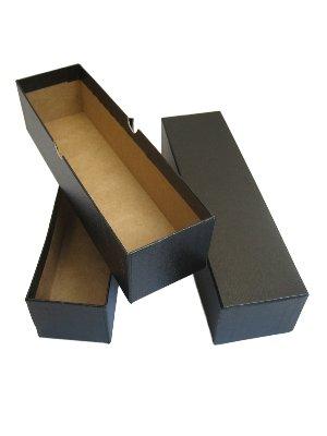Coin Storage Box Black  sc 1 st  Amazon UK & Coin Storage Box Black: Amazon.co.uk: Kitchen u0026 Home