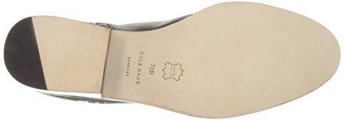 Ankle Java Women's Leather Bootie Hayes Flat Haan Cole pfZBR1OKII