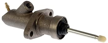 Dorman Cs650013 Clutch Slave Cylinder 0