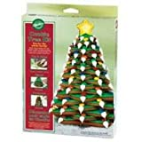 Wilton Cookie Tree Kit (Available Now)
