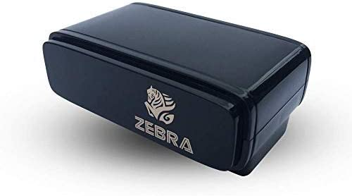 Generic VPN Router by Zebra with 1-Year VPN Subscription