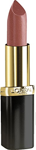 Color Riche Collection Exclusive by L'Oreal Paris J'Lo's - Jlo Satin
