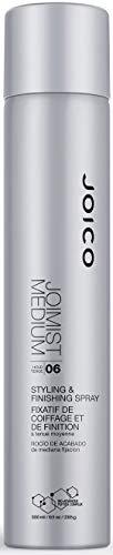 Joico Joimist Medium Finishing Hair Spray, 9.1-Ounce