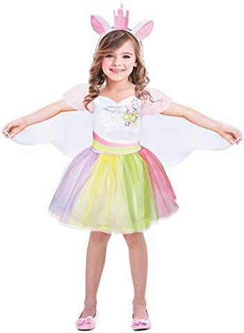 Girl/'s Unicorn Bummies Outfit Unicorn Rainbow Outfit Rainbow Outfit Unicorn Outfit Baby Peplum Top Coming Home Outfit Toddler Outfit